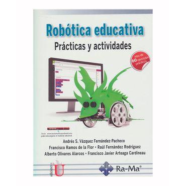 robotica-educativa-practicas-y-actividades-9789587626810