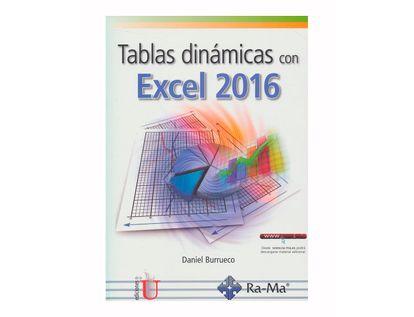 tablas-dinamicas-con-excel-2016-9789587626834