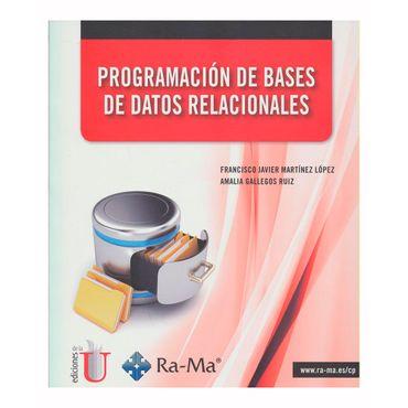 programacion-de-bases-de-datos-relacionales-9789587626841