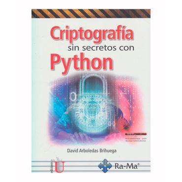 criptografia-sin-secretos-con-python-9789587626858