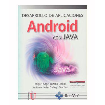 desarrollo-de-aplicaciones-android-con-java-9789587626865