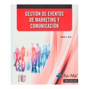 gestion-de-eventos-de-marketing-y-comunicacion-9789587626872