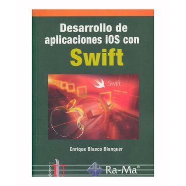 desarrollo-de-aplicaciones-ios-con-swift-9789587626896