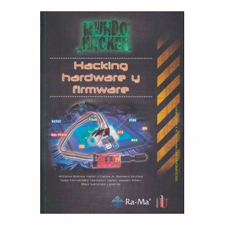 hacking-hardware-y-firmware-9789587626919