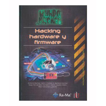hacking-hardware-y-firmware-9789587626919