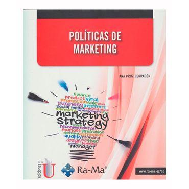 politicas-de-marketing-9789587626926