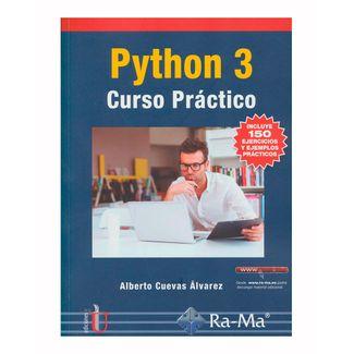 phyton-3-curso-practico-incluye-150-ejercicios-y-ejemplos-practicos-9789587626940