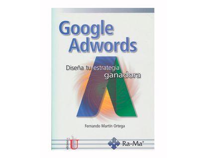 google-adwords-disena-tu-estrategia-ganadora-9789587626971