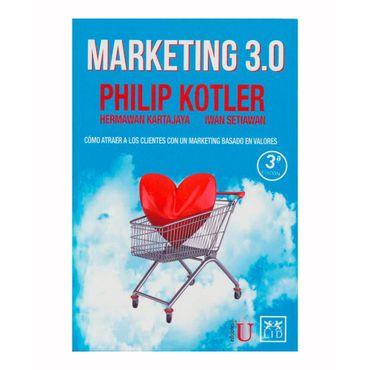 marketing-3-0-9789587626988