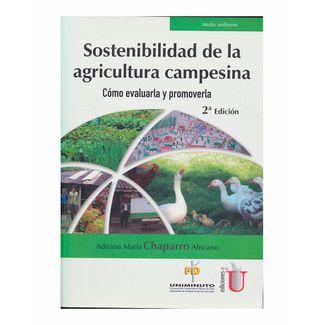 sostenibilidad-de-la-agricultura-campesina-9789587632255