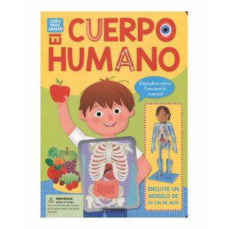 el-cuerpo-humano-9789587668773