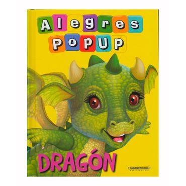 alegres-popup-dragon-9789587668872