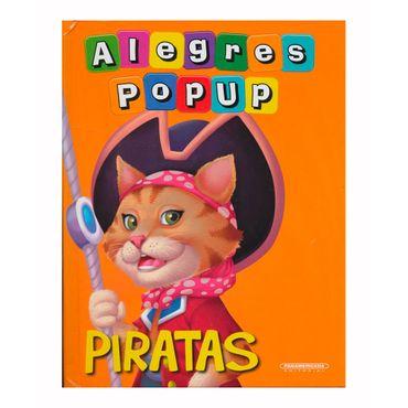 alegres-popup-piratas-9789587668889