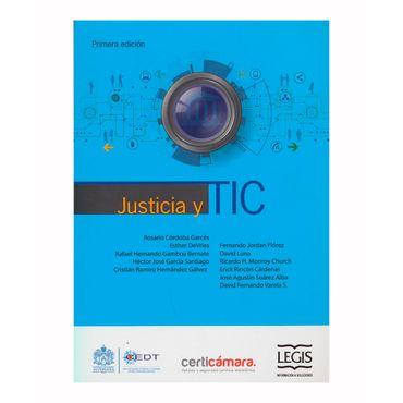 justicia-y-tic-9789587675993