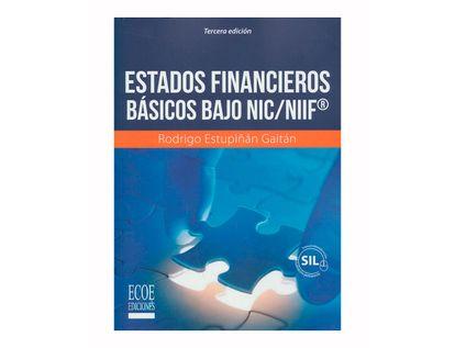 estados-financieros-basicos-bajo-nic-niif-9789587714661