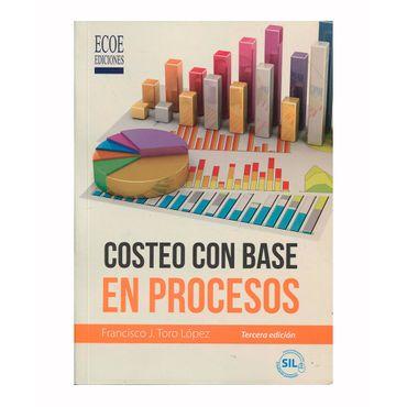 costeo-con-base-en-procesos-9789587714814
