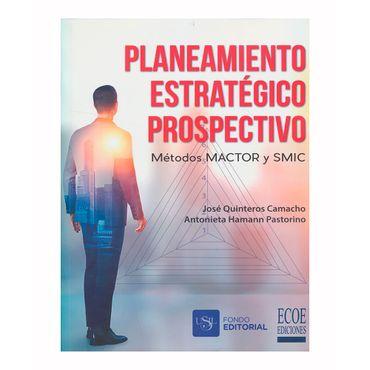 planeamiento-estrategico-prospectivo-9789587714876