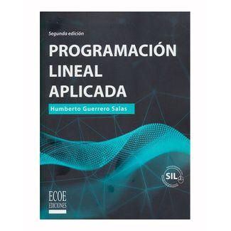 programacion-lineal-aplicada-2a-ed-9789587714890