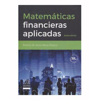 matematicas-financieras-aplicadas-6-ed--9789587714937