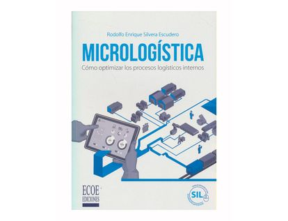 micrologistica-como-optimizar-los-procesos-logisticos-internos-9789587714982