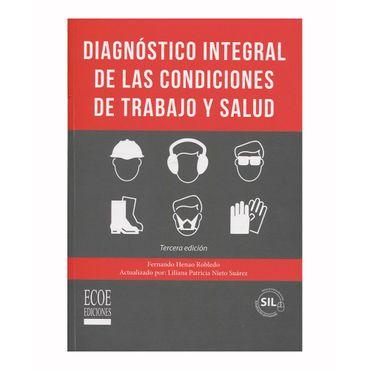diagnostico-integral-de-las-condiciones-de-trabajo-y-salud-3-ed--9789587715002