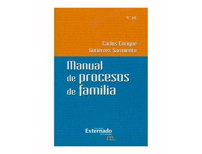 manual-de-procesos-de-familia-4ta-edicion-9789587726121