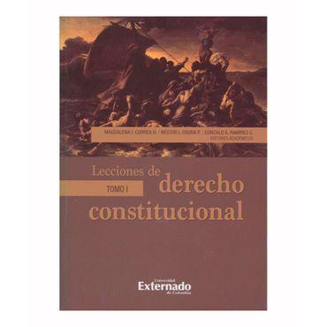 lecciones-de-derecho-constitucional-tomo-i-9789587727180