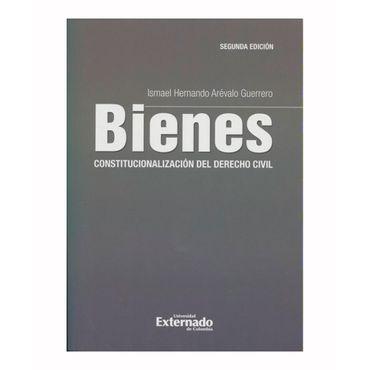 bienes-constitucionalizacion-del-derecho-civil-segunda-edicion-9789587727340