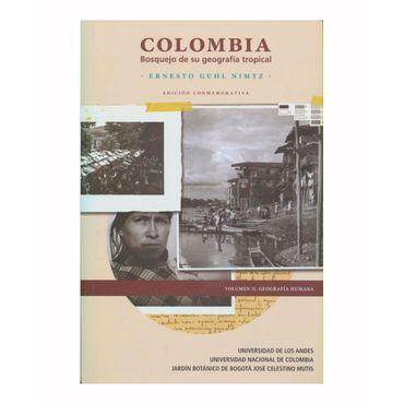 colombia-bosquejo-de-su-geografia-tropical-edicion-conmemorativa-9789587742985