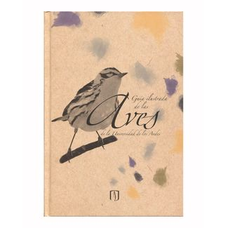 guia-ilustrada-de-las-aves-de-la-universidad-de-los-andes-9789587744941