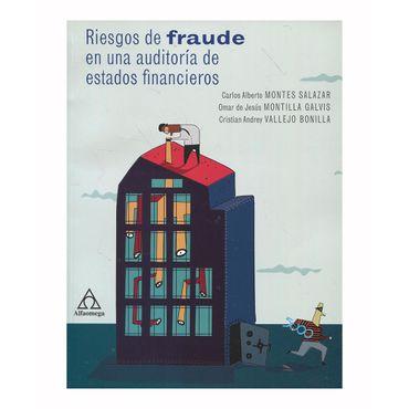 riesgos-de-fraude-en-una-auditoria-de-estados-financieros-9789587782639