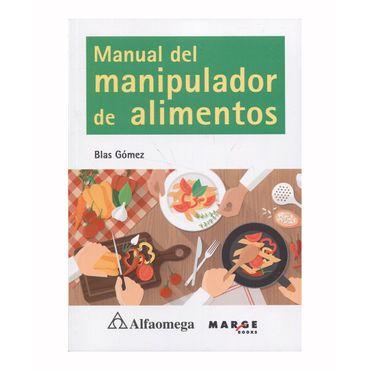 manual-del-manipulador-de-alimentos-9789587782936