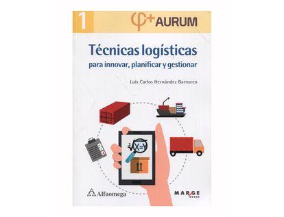 tecnicas-logisticas-para-innovar-planificar-y-gestionar-9789587782950