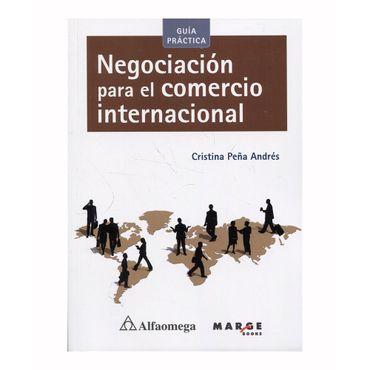 negociacion-para-el-comercio-internacional-9789587782974