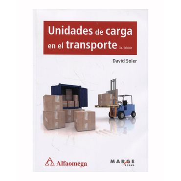 unidades-de-carga-en-el-transporte-3a-edicion--9789587783032