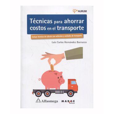 tecnicas-para-ahorrar-costos-en-el-transporte-9789587783056
