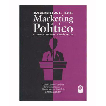 manual-de-marketing-politico-estrategias-para-una-campana-exitosa-9789587820119