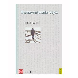 bienaventurada-vejez-9789588249131