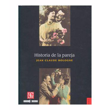 historia-de-la-pareja-9789588249148