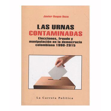 las-urnas-contaminadas-9789588427973