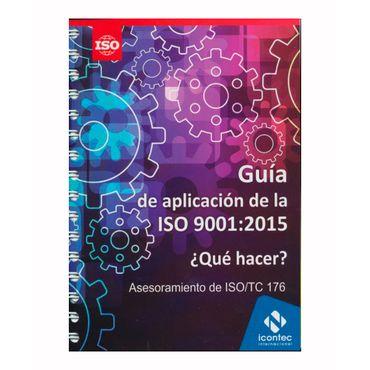 guia-de-aplicacion-de-la-iso-9001-2015-que-hacer--9789588585680