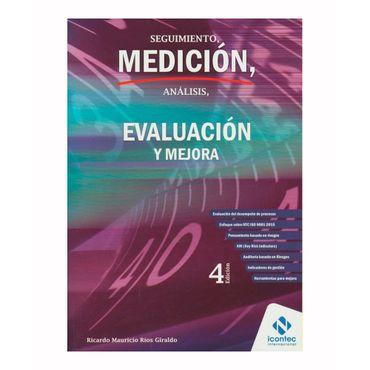 seguimiento-medicion-analisis-evaluacion-y-mejora-4ta-edicion-9789588585703