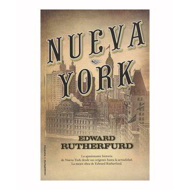 nueva-york-9789588763286