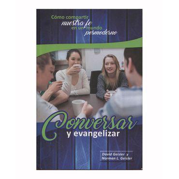 conversar-y-evangelizar-9789588867298