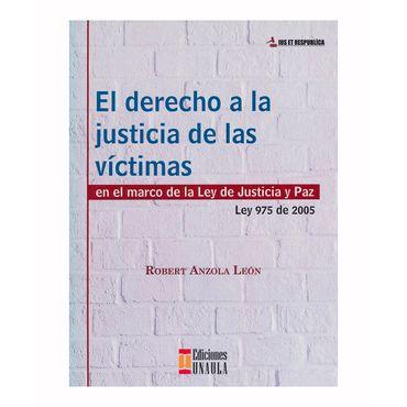 el-derecho-a-la-justicia-de-las-victimas-9789588869605