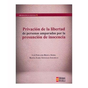 privacion-de-la-libertad-9789588869612