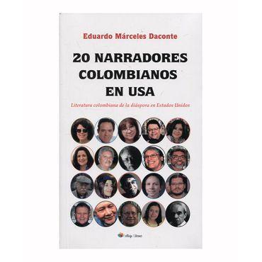 20-narradores-colombianos-en-usa-9789588900506