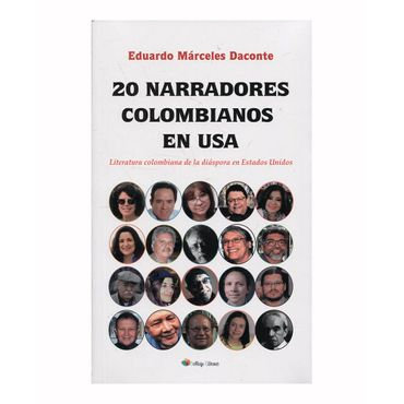 20-narradores-colombianos-en-usa-9789588900506