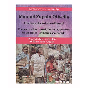 manuel-zapata-olivella-un-legado-intercultural-9789588926186