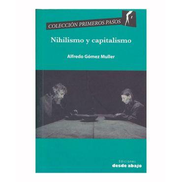 nihilismo-y-capitalismo-9789588926322